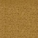 Mansour Tiznit Wallpaper 74400548 or 7440 05 48 By Casamance